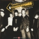 Undertones An Introduction..+ Dvd
