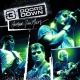 Three Doors Down Another 700 Miles -Ep-