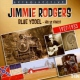Rodgers, Jimmie Blue Yodel