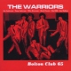 Warriors Bolton Club 65