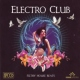 V / A Electro Club-Black Box
