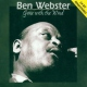 Webster, Ben Gone With the Wind=24bit=