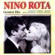 Rota, Nino Greatest Hits