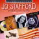 Stafford, Jo Make Love To Me