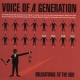 Voice Of A Generation Obligations To the Odd [LP]