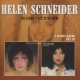 Schneider, Helen So Close/Let It Be Now