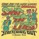 Skatalites Stretching Out: Vol.2 [LP]