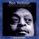 Webster, Ben There is No Greater Love