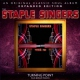Staple Singers Turning Point -Deluxe-