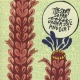 Story So Far Under Soil and Dirt -Ep-