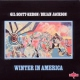 Scott-heron, Gil Winter In America