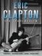 Clapton, Eric 1960´s Review