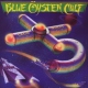 Blue Oyster Cult Club Ninja