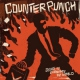 Counterpunch Dying To Exonerate the..