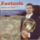 Cutajar, Etienne Fantasie - Music For Horn