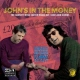 Clarke, John Cooper John´s In the Money