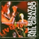 Benatar, Pat Live - Summer Vacation To