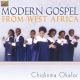 Okafor, Chidinma Modern Gospel From West..