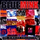 Blue Mink Singles Collection