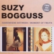 Bogguss, Suzy Somewhere Between /..