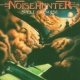 Noisehunter Spell of Noise