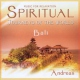 Andreas Spiritual Journeys of the
