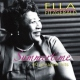 Fitzgerald, Ella Summertime-40 Greatest..
