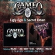 Cameo Ugly Ego/ Secret Omen