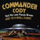 Commander Cody & His Lost Visit To a Small Planet