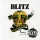 Blitz Voice of A.. -Deluxe-