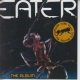Eater Album -Expanded-