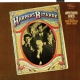 Harpers Bizarre Anything Goes -Deluxe-