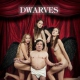 Dwarves Born Again With -Cd+Dvd-