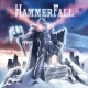 Hammerfall Chapter V:Unbent Unbowed