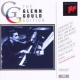 Gould, Glenn Consort of Musicke By..