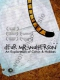 Documentary DVD Dear Mr. Watterson