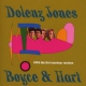 Dolenz / Jones / Boyce & Hart Dolenz, Jones, Boyce & Ha