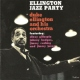 Ellington, Duke Ellington Jazz Party