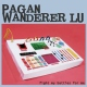 Pagan Wanderer Lu Fight My Battles For Me