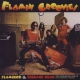Flamin´ Groovies Flamingo/Teenage Head