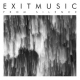 Exitmusic From Silence [12in]