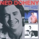 Doheny, Ned Hard Candy/ Prone