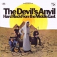 Devil´s Anvil Hard Rock From the..