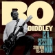 Diddley, Bo Is a Session Man