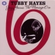 Hayes, Tubby Jazz Genius: the..