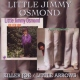 Osmond, Little Jimmy Killer Joe/Little..