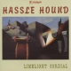 Hassle Hounds Limelight Cordial