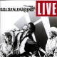 Golden Earring Live