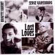 Gainsbourg, Serge Lost Loves