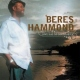 Hammond, Beres Love Has No Boundaries [LP]